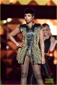jennifer-hudson-enrique-iglesias-music-to-fashion-rocks-2014-09